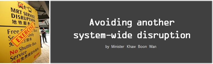Avoiding another system-wide disruption_Header