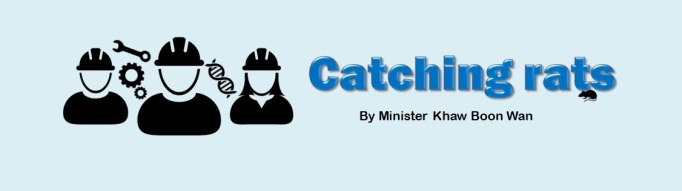 Header_Catching rats (Silhouettes) Final (26 Oct)