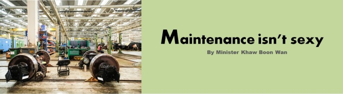 Header_Maintenance isnt sexy (v2)
