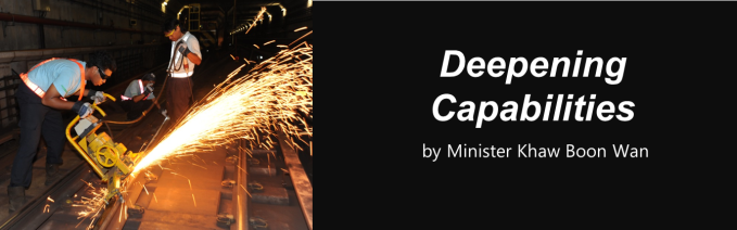 Deepening capabilities_header