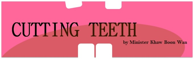 Cutting teeth_Header